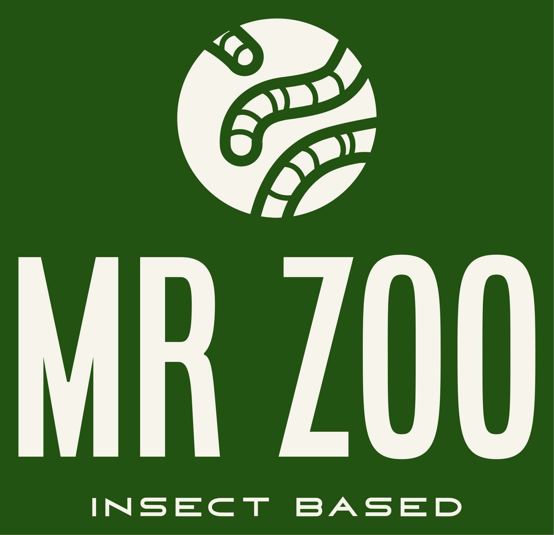 mr zoo