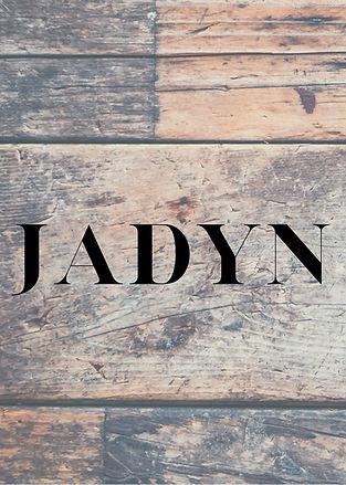 JADYN.jpg