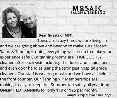 Dear Guests of MST_ These (1).png