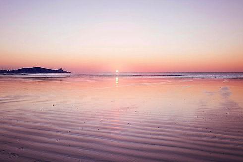 rose-gold-sunset-lorrie-joaus.jpg
