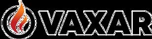 Vaxar_Logo_Full_Color_RGB_1375px%40300pp