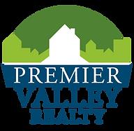 PVR-logo2.png