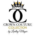 crowncouturecollection.jpg