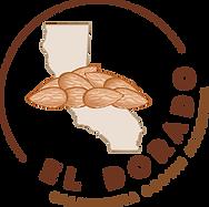 ElDorado-Logo-042821.png