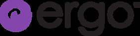 Ergo_Logo_1_295x@2x.png