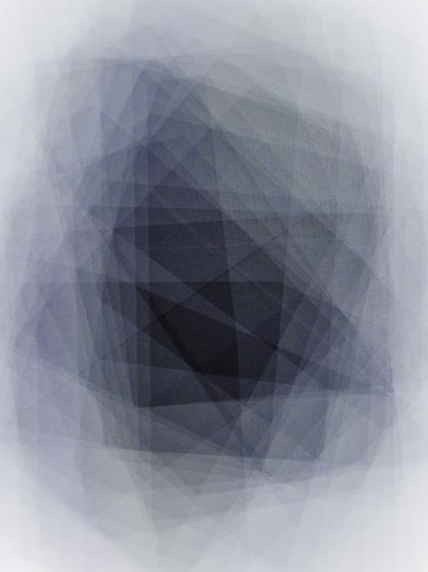 carressing_my_external_brain-15286_DRUCK
