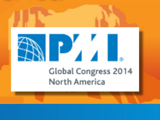 Project Management Global Congress