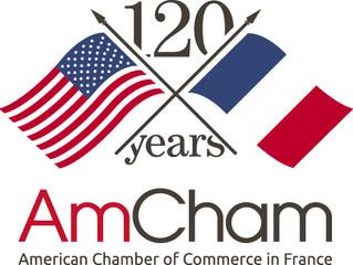 LSI Joins AmCham France