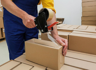 SAVE MONEY WITH COST EFFECTIVE LOGISTICS
