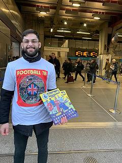 Waterloo Station 2.jpg