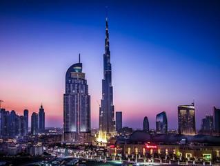 UAE - Access Over 5000 Venues