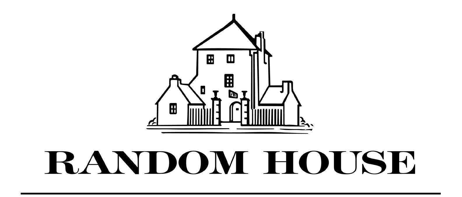 Random-House Logo