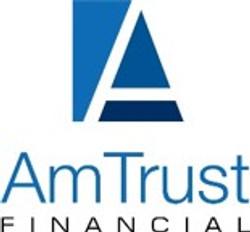 AM Trust Financial Logo
