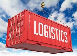 Save Money On Logistics