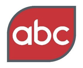 ABC Accredited for the FOURTH Year Running