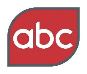 ABC Accredited for the FIFTH Year Running