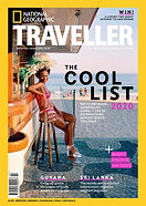 national-geographic-traveller-magazine-m