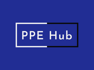 THE PPE HUB