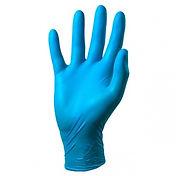 Nitrile Gloves.jpg