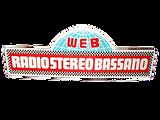 Radio_Bassano_Stereo_Small.png