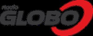 logo_radio_globo_black.png