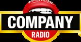 logo-bokka-png-radio-company-2018.png