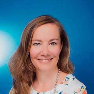 Isabel Wießler