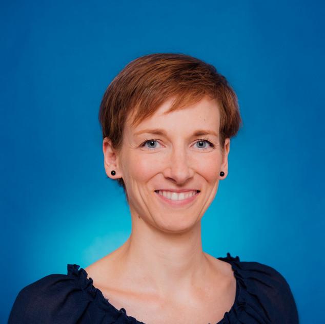 Katharina Nettke