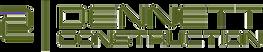Logo - No BG.png