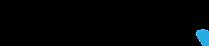embark_logotype_blue_RGB.png