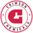 Crimson_Chemicals_4CP-LG.png