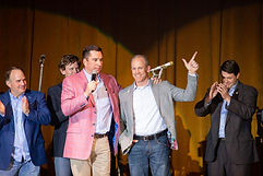 DoubleEagleCharities2019CookOffForKids-1
