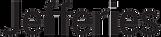 Jefferies_Logo_Black_300dpi (2).png