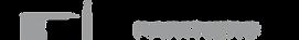 TEP, LLC Logo - Large Silver & Black.png