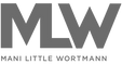 MLW Logo Artwork.png
