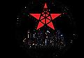ExTech Logo - ExTech.png