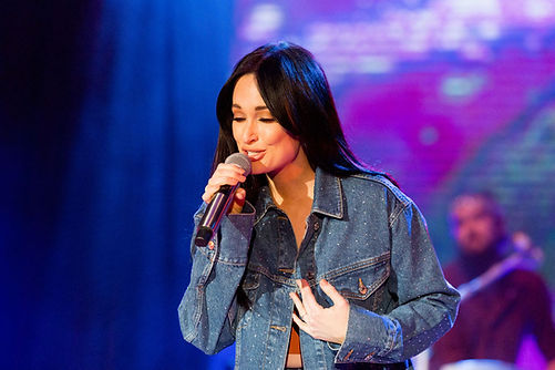 DoubleEagleCharities2019CookOffForKids-2