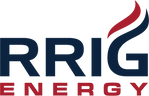 RRIG Energy Logo Color (002).png