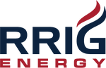 RRIG Energy Logo Color (002).png