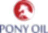pony-oil-logo-stacked-red-white-blue.png