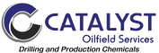 catalyst_logo_gardendale.png