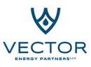 VectorEnergy - logo.png