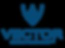 VectorEnergy - logo.png