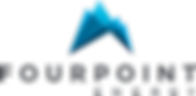 FourPoint_Logo_Pantone_Type_FINAL.png