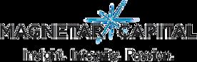 Magnetar 2015 FULL logo.png
