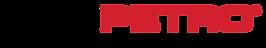 2017-ProPetro-Logo_WC[1][1][1][2][3][1][