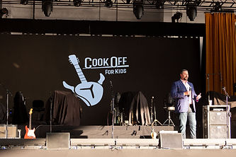 DoubleEagleCharities2019CookOffForKids-7