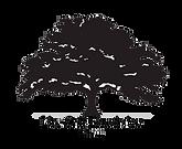 Live Oak Foundation.PNG