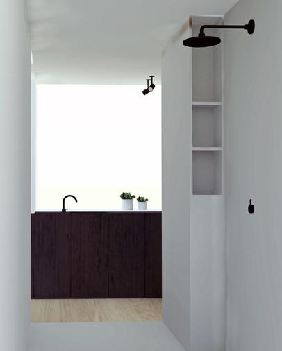 Fiertelmeers-VO-181030-badkamer klein 2.