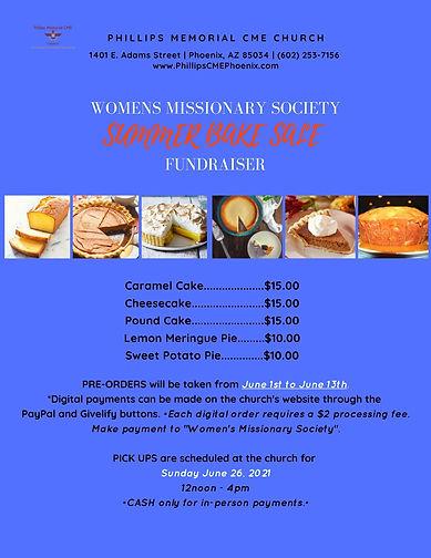Missionary Bake Sale-June 2021 (1).jpg